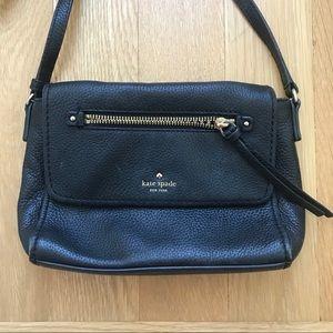 Kate Spade Shoulder Bag 🖤